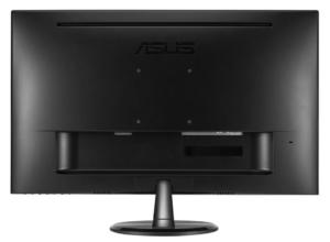 ASUS 24 Gamer Skærm VP249QGR 144Hz 1ms 3