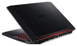 Acer Nitro 5 2