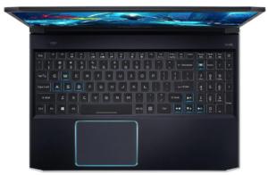 Acer Predator Helios 300 gaming laptop 3