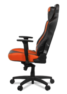 Arozzi Vernazza Gaming Chair 2