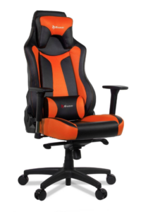 Arozzi Vernazza Gaming Chair 3