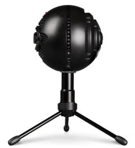 Blue Snowball gaming mikrofon 2