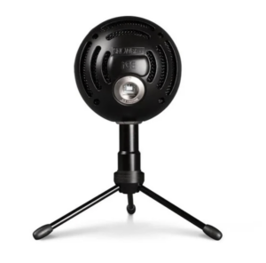 Blue Snowball gaming mikrofon 3
