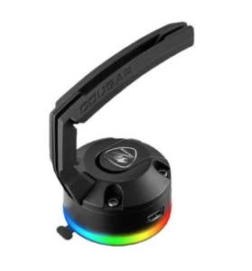 Cougar Bunker RGB mouse bungee 3
