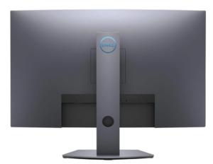 Dell 31 Gamer Skærm S3220DGF 3