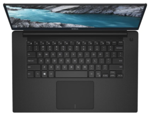 Dell XPS 15 7590 3