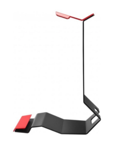MSI HS01 HEADSET STAND 3