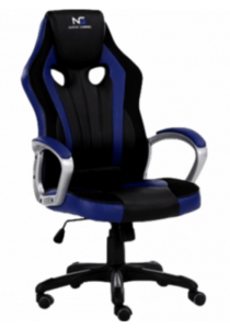 Nordic Gaming Challenger 2