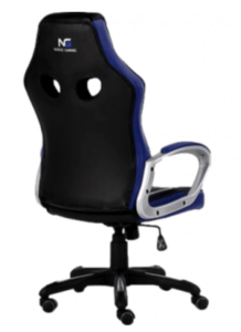 Nordic Gaming Challenger 3