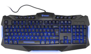 Paracon RIOT Gaming Keyboard 2