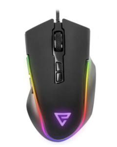 Paracon VENOM Gaming Mouse