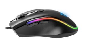 Paracon VENOM Gaming Mouse 3