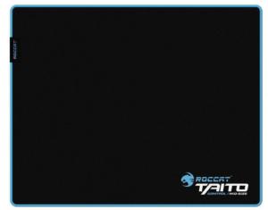 ROCCAT Taito control gamer musemåtte