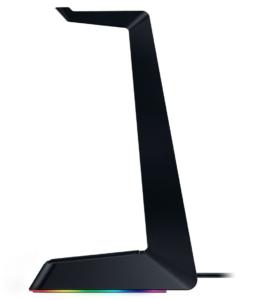 Razer Base Station Chroma headset holder 3
