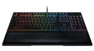 Razer Ornata Chroma gaming tastatur 3