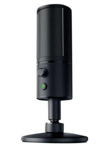 Razer Seirēn X gamer mikrofon