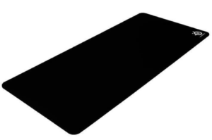 SteelSeries QcK XXL musemåtte til gaming 2