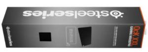 SteelSeries QcK XXL musemåtte til gaming 3