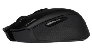 Corsair Harpoon trådløs gaming mus 3