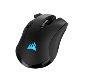 Corsair IRONCLAW 2