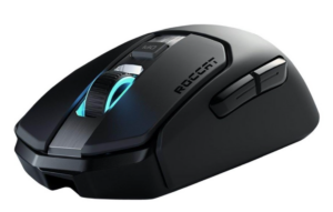 ROCCAT Kain 200 AIMO 2