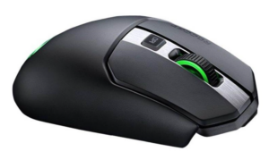 ROCCAT Kain 200 AIMO 3