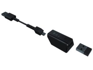 Razer Mamba Wireless 3