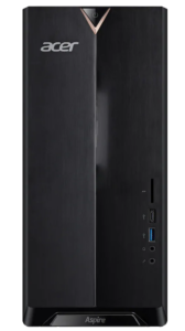 Acer Aspire TC-886 2