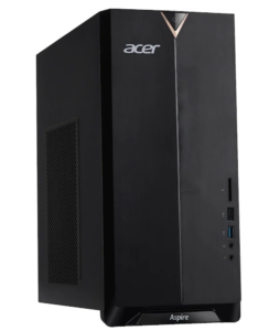 Acer Aspire TC-886