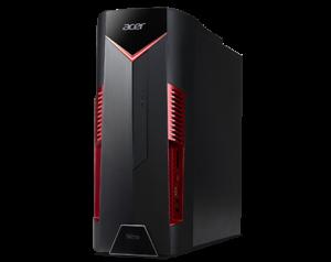 Acer Nitro N50-600 3