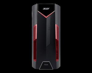 Acer Nitro N50-600