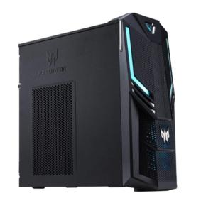 Acer Predator PO3-600 3