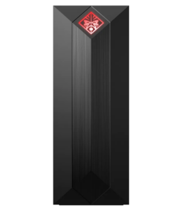 HP OMEN Obelisk by 875-0686no 2