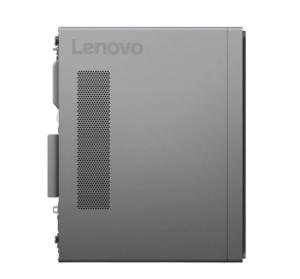 Lenovo IdeaCentre T540-15ICB G 3