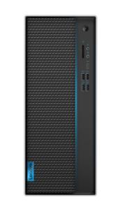 Lenovo IdeaCentre T540-15ICK G 3
