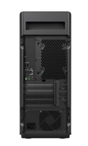 Lenovo Legion T5gamer PC 3